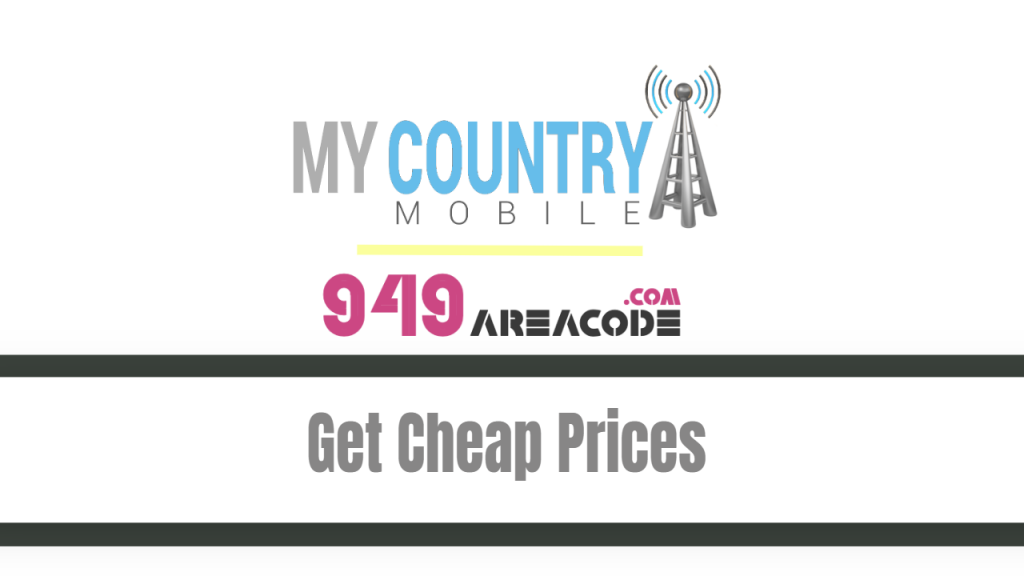 949 - my country mobile